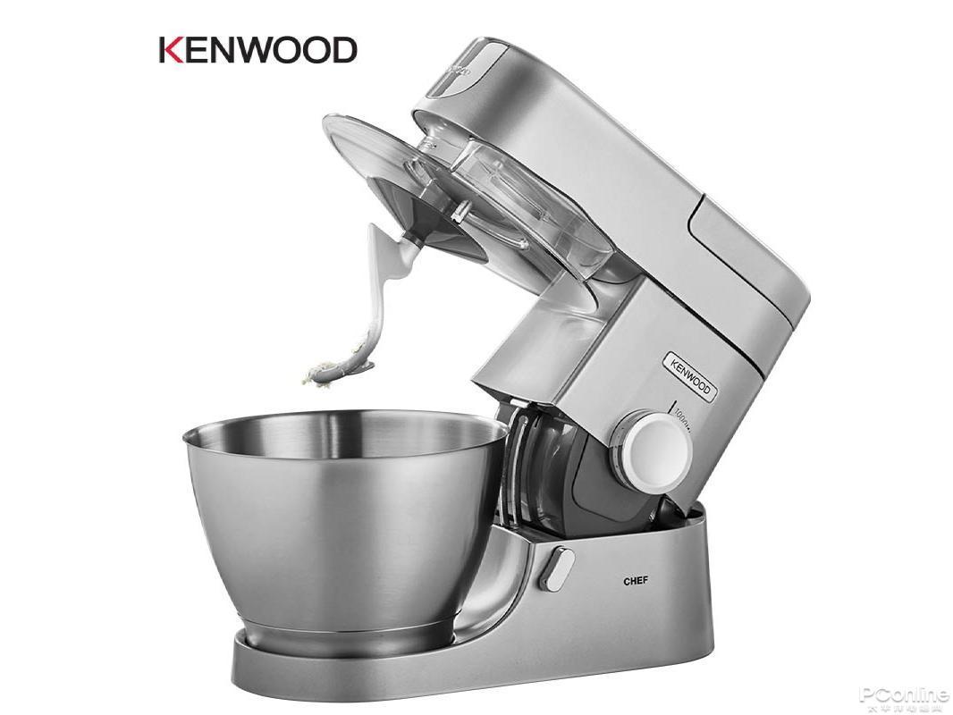 KENWOOD 凯伍德 KVC30