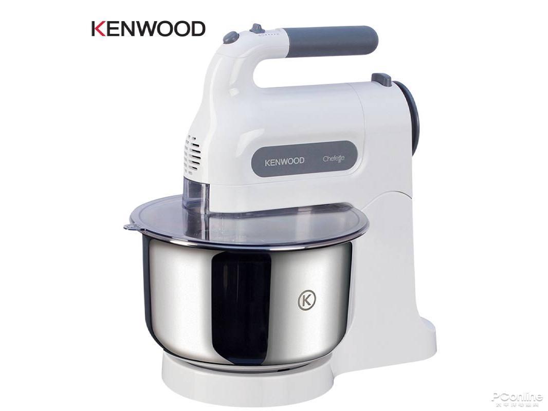 KENWOOD 凯伍德 HM680